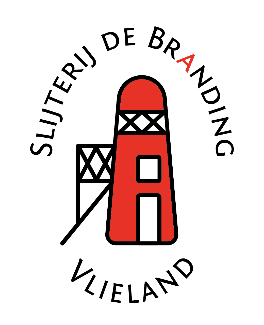 Slijterij de Branding Vlieland